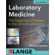 Laboratory Medicine Diagnosis of Disease in Clinical Laboratory