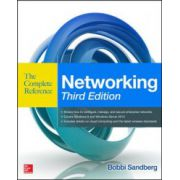 Networking: Complete Reference