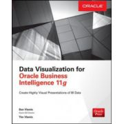 Data Visualization for Oracle Business Intelligence