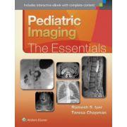 Pediatric Imaging: Essentials