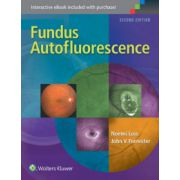 Fundus Autofluorescence