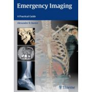 Emergency Imaging: A Practical Guide