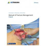 Manual of Fracture Management: Hand