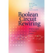 Boolean Circuit Rewiring: Bridging Logical and Physical Designs