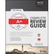 CompTIA A+ Complete Review Guide: Exams 220-901 and 220-902