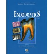 Endodontics, Volume I