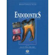 Endodontics, Volume III