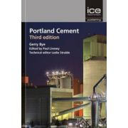 Portland Cement: Composition, Production and Properties