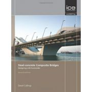 Steel-concrete Composite Bridges: Designing with Eurocodes