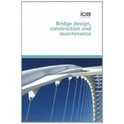 Bridge Design Construction and Maintenance