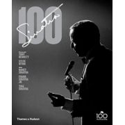 Sinatra 100: Official Centenary Book