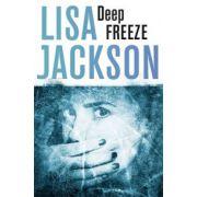 Deep Freeze (West Coast 1)