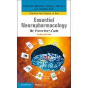 Essential Neuropharmacology: Prescriber's Guide