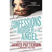 Confessions: Murder of an Angel (Confessions 4)