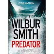 Predator (Hector Cross 3)