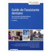 Guide de l'assistante dentaire