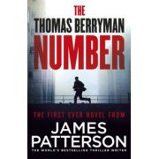 Thomas Berryman Number