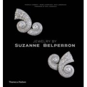 Jewelry by Suzanne Belperron: My Style Is My Signature