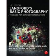 Langford's Basic Photography: Guide for Serious Photographers