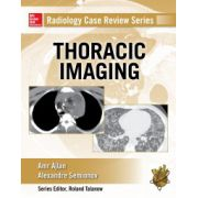 Thoracic Imaging (Radiology Case Review Series)