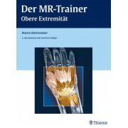Der MR-Trainer: Obere Extremität