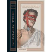 Crucial Interventions: An Illustrated Treatise on the Principles and Practice of Nineteenth-Century Surgery