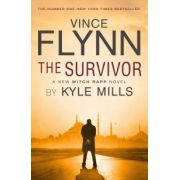 Survivor (Mitch Rapp Series)