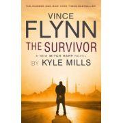 Survivor (Mitch Rapp Series)
