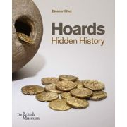 Hoards: Hidden History