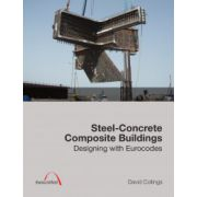 Steel-Concrete Composite Buildings