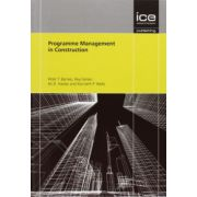 Programme Management in Construction