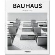 Bauhaus (TASCHEN's Basic Architecture)