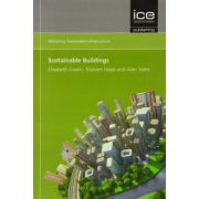 Sustainable Buildings (Delivering Sustainable Infrastructure)