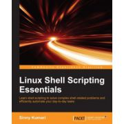 Linux Shell Scripting Essentials