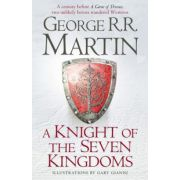 Knight of the Seven Kingdoms (Song of Ice & Fire Prequel)