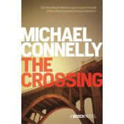 Crossing (Harry Bosch 20)
