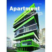 Apartment Buildings (Architecture in Focus)