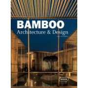 Bamboo Architecture & Design (Architecture & Materials)
