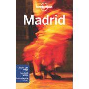 Madrid Travel Guide