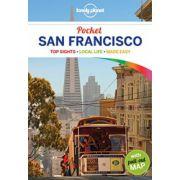 San Francisco Pocket Guide
