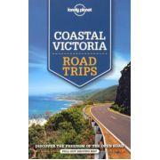 Coastal Victoria Road Trips