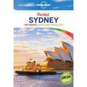 Sydney Pocket Guide