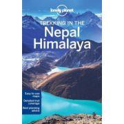 Trekking in the Nepal Himalaya Travel Guide