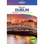 Dublin Pocket Guide