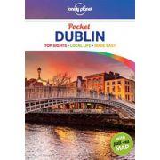 Dublin Pocket Guide