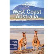 West Coast Australia Travel Guide