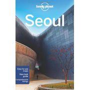 Seoul City Guide
