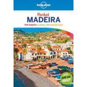 Madeira Pocket Guide