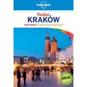 Krakow Pocket Guide