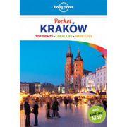 Krakow Pocket Guide